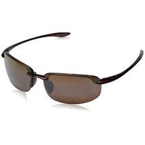 Gafas Maui Jim Ho