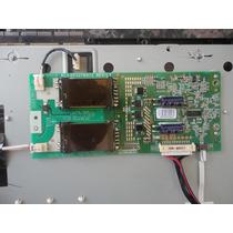 6632l-0495a Tarjeta Inverter Mod.dla-32l1 Daewoo