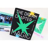 Álbum Txt [ Dream Chapter] + Incluye Regalos + Envio Gratis.