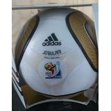 Balon adidas Jobulani Final Mundial Sudafrica 2010 Machtball
