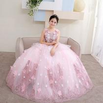 Busca Vestido Xv Rosa Con Los Mejores Precios Del Mexico En