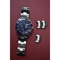 8ad2f32bd9e2 Reloj Mido Ocean Star Capitan Original en venta en Tacubaya Miguel ...