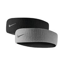 Nike Dri-fit Y Hogar Cinta De Cabeza Hacia El Otro Lado Reve