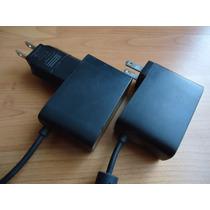 Cable Adaptador Para Sensor De Kinect Xbox 360 Fat Aprovecha