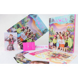 Twice - 7th Mini [fancy You +regalos+ Envio Gratis A 1 Dia!