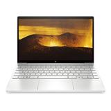 Laptop Hp Chromebook, Intel Celeron, 4gb/32gb Barata Nueva