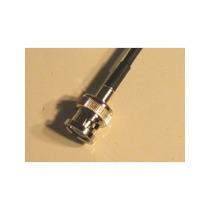 Medidor De Ph Sonda Electrodo Para Phs-25