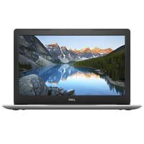 Laptop Dell Inspiron 5570 Core I5-8250u 8gb Ram 1tb Hdd