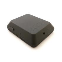 Camara Espia Microfono Activado Por Celular Hasta 32gb Gsm