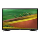 Pantalla Samsung 32 Pulgadas Smart Tv Hd 720p Un32m4500bfxz