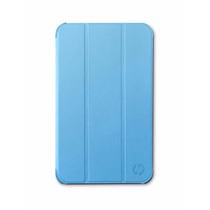 Funda Hp Stream 8 Tablet , Blue