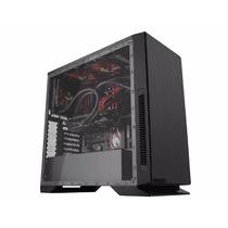Pc Gamer I7-4790k 1tb 8gb Gtx970 4gb Juegos En Ultra 60 Fps