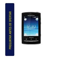 Sony Ericsson Xperia X10 Mini Pro Cam 5mp Android Mp3 Mp4