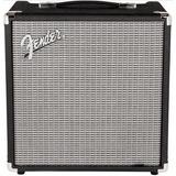 Rumble 25  Fender