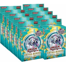Yu-gi-oh! Abyss Rising Special Edition