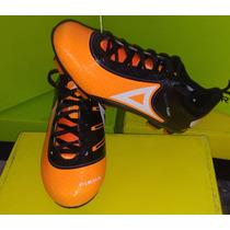 ºº Zapatos Pirma De Jr #23.5 Y 24.5 ºº