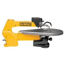 Dewalt Dw788 1.3 Amp 20 Pulgadas De Velocidad Variable Sierr