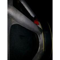 Black Widow 18 Pulgadas Peavey Made In Usa