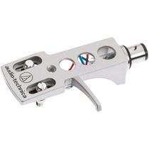 Audio Technica Hs1 Cabezal Para Capsula Fonocaptor Tornamesa