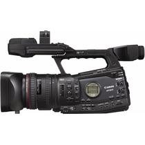 Videocámara Canon Xf300 Profesional Hd Nueva - Envío Gratis