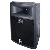 Peavey Caja Acustica 38.10cm | Bafle 400w Serie Neo Pgm
