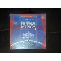 Disco Lp Curso De Apreciación Musical 2