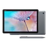 Tablet Huawei Mediapad M5 Lite 10.1 32gb Con Mpen