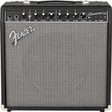 Fender Amplificador Para Guitarra Champion 40