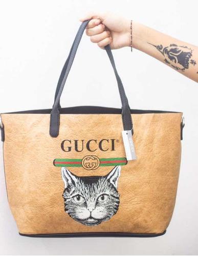 Bolsa Gucci Dama Bolso Duo Envío Gratis cfa3a57cef2