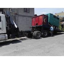 Generadores De Emergencia Platas En Naucalpan*4613-0526*