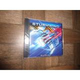 Sturmwind Para Dreamcast Nuevo