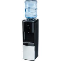 Primo De Carga Superior Caliente / Fría Dispensador De Agua