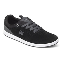 Tenis Hombre Cole Signature Adys100231 Sprng 2016 Dc Shoes