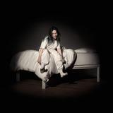 Billie Eilish When We Fall Asleep Where Do We Go? Cd