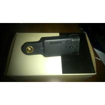 Sensor Máp Chevrolet Matiz 04-15. Delphi Original