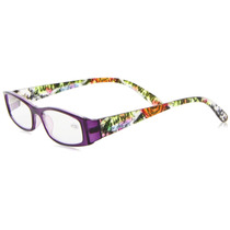 Lectura Gafas Foster Grant Carrie - Fortalezas 1.00