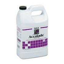Franklin F139022ea Accolade Floor Sealer Botella 1 Gal