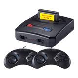 Consola Sg-107 Super Mini Md
