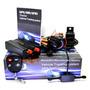 Gps Tracker Localizador Con Microfono Espia Para Autos Motos