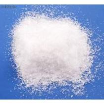 Sulfato De Magnesio O Sal De Epsom (blto 50 Kg)