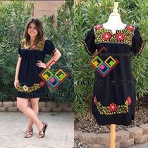 12e7c8107d Busca Vestidos birdafos a mano con los mejores precios del Mexico en ...
