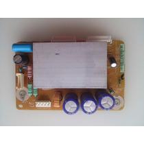 Tarjeta X Lj41 05516a Samsung