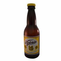Botellas 2 Litros Victoria Pvc