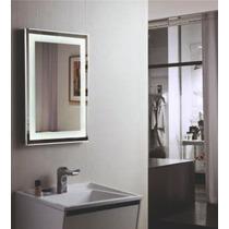 Espejos Para Bano Con Luz.Accesorios Para Bano Espejos Para Bano Con Los Mejores