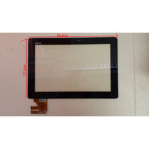Touch Tablet Asus Eee Pad Tf300 Tf300t 5158n