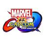 Marvel Vs Capcom Infinite - Pc Digital