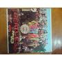 Lp Beatles Sgt Pepper 1a Edición! Stereo Usa Capitol!