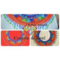 3eebe2652694 Busca shakira con los mejores precios del Mexico en la web ...
