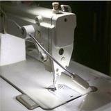 Lampara 30 Led Maquinas De Coser Industrial - Prensatelas