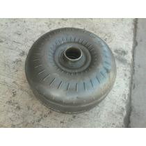 Turbina Windstar 95-98